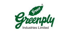 Greenply Industries Ltd.