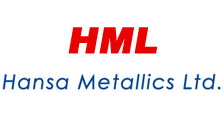 Hansa Metallics Ltd