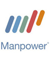 Manpower Inc.