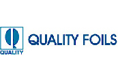 Quality Foils (India) Pvt. Ltd.