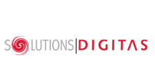 Solutions l Digitas
