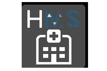 Hospital management system, HMS Software Development